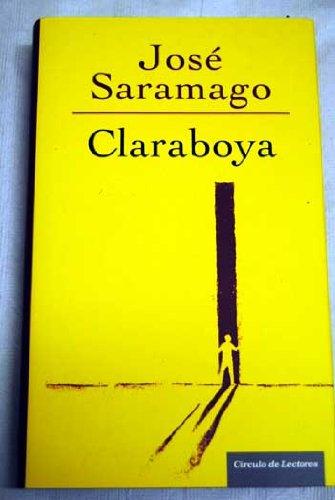 9788467250022: Claraboya