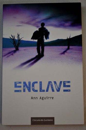 9788467251456: Enclave