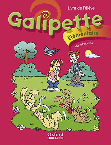 Galipette elemental la/multirom (8467341432) by Oxford University Press