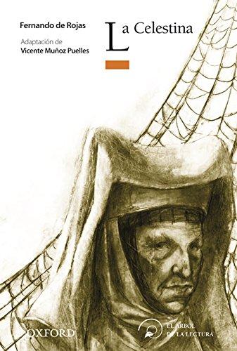 9788467354362: La Celestina (El Árbol de la Lectura)