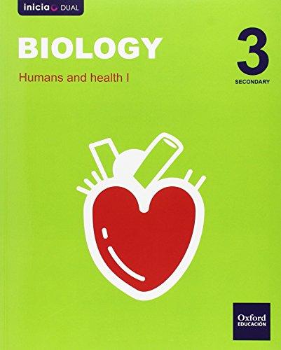 9788467373479: Eso 3 - biologia y geologia - clil