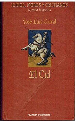 9788467403282: El Cid