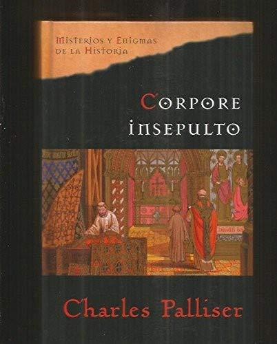 Corpore insepulto (8467416424) by Palliser, Charles