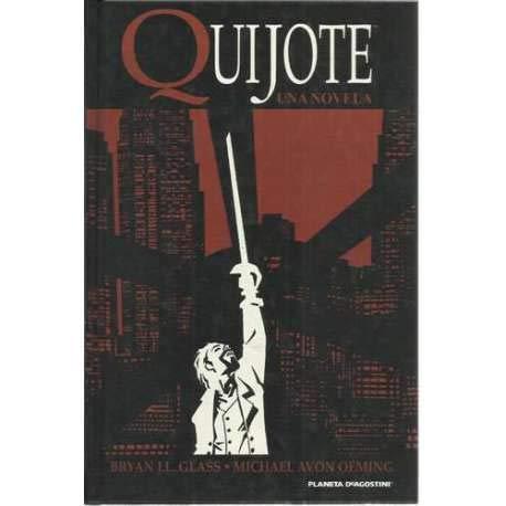 9788467421798: Quijote
