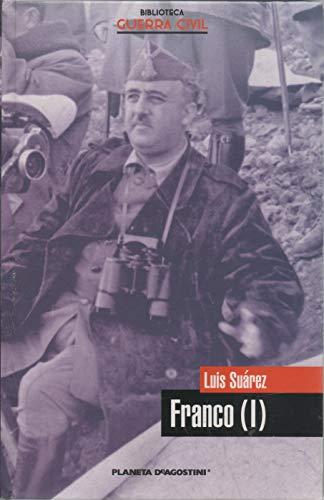 9788467422023: Franco