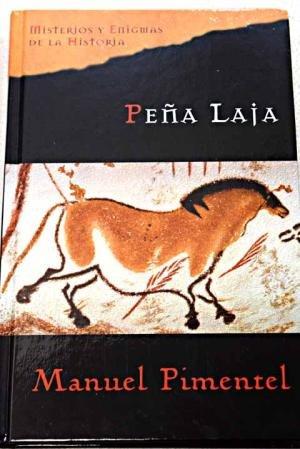 9788467422252: Peña Laja