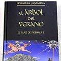 9788467422337: El Tapiz De Fionavar I. El Árbol Del Verano