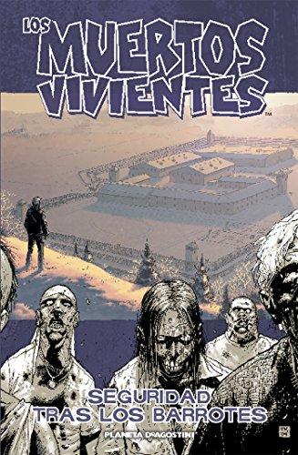 9788467424294: Los Muertos Vivientes nº 3