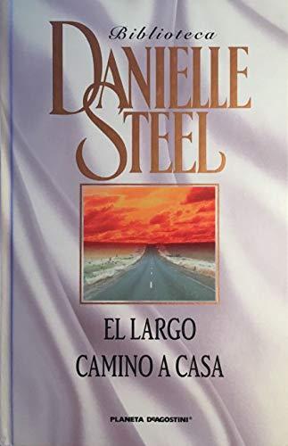 9788467425888: El Largo Camino A Casa