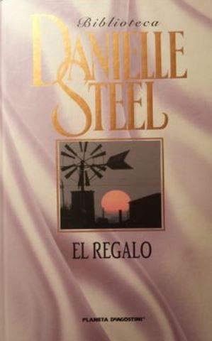 9788467431209: Regalo El