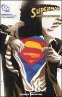 9788467436716: La strada per l'inferno. Superman