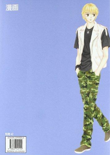 9788467445152: Marmalade Boy nº 05/06 (Manga Shojo)