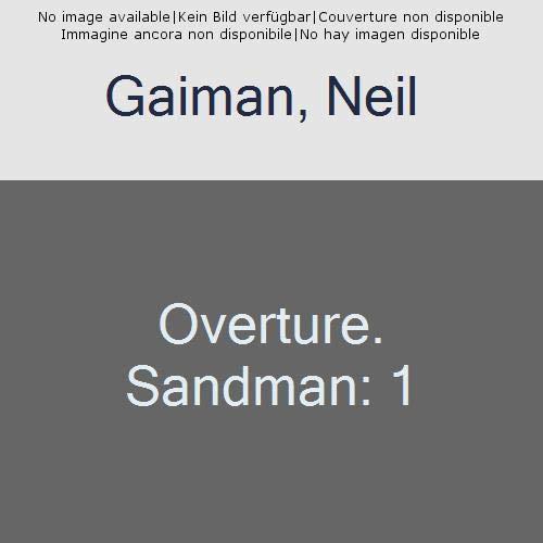 9788467447583: The Sandman