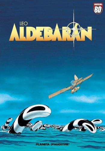 9788467454772: Aldebarán nº 01 (ALDEBARAN)