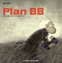 9788467455649: Plan bb