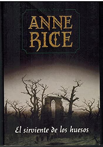 9788467471120: [ [ [ Reina de Los Condenados, La (Spanish) [ REINA DE LOS CONDENADOS, LA (SPANISH) ] By Rice, Anne ( Author )Mar-01-2009 Paperback