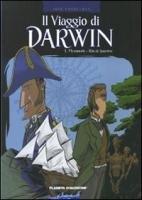 9788467474442: Il viaggio di Darwin