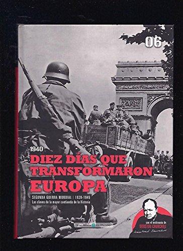 9788467475487: Francia humillada por la prepotencia nazi