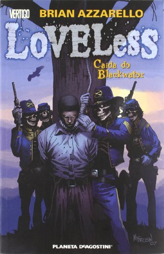 9788467478211: Loveless nº 03