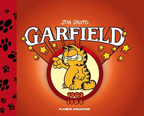 9788467479331: Garfield nº 3