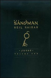 9788467491418: Sandman Absolute #1: Sogno (Sandman Absolute #1 di 7)