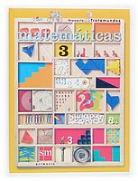 9788467501384: Proyecto Trotamundos: Matematicas Libro Primaria 3 (Spanish Edition)