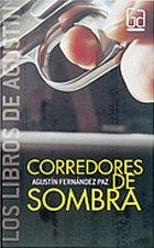 9788467508796: Corredores de sombra / Brokers of Shade (Gran Angular) (Spanish Edition)