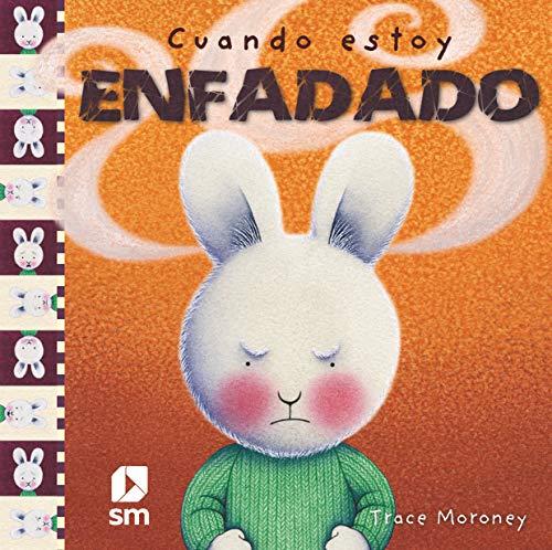 9788467516791: Cuando estoy enfadado / When I'm Feeling Angry (Spanish Edition)