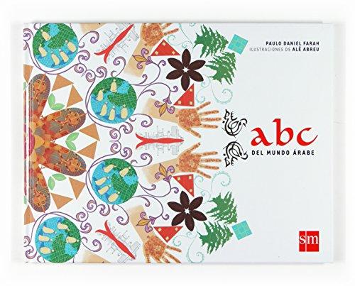 9788467521641: La Rosa De Los Vientos: ABC Del Mundo Arabe (Spanish Edition)