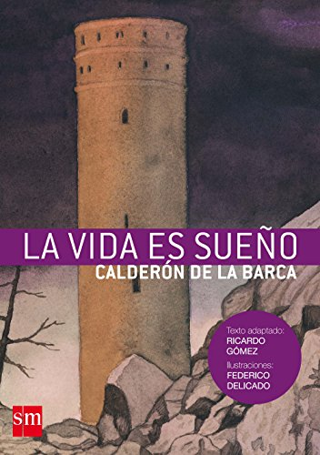 9788467528800: La vida es sueno/ Life is dream (Spanish Edition)