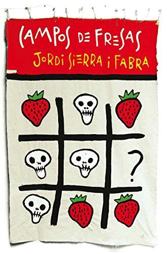 9788467529234: Campos de fresas