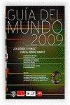 9788467532258: GUIA DEL MUNDO 2009