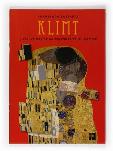 9788467534634: Klimt