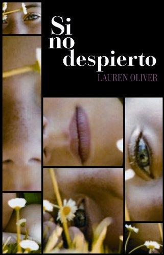 9788467541144: Si no despierto (Spanish Edition)