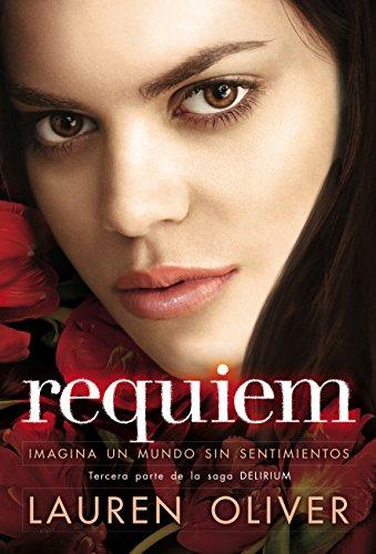 Requiem: Lauren Oliver
