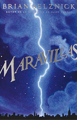 9788467557022: Maravillas (Best Seller (sm))