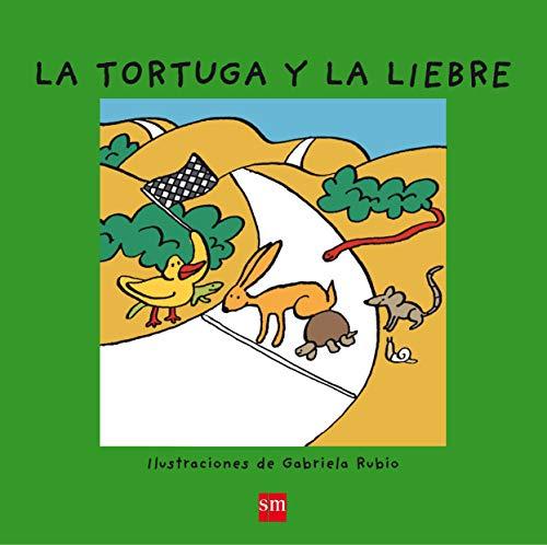 Coleccion !!Ya Se Leer!: La Tortuga y: Núria Font i