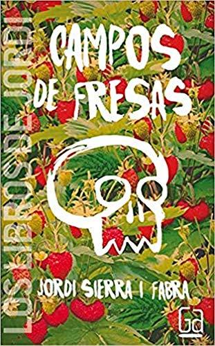 9788467574401: Campos de fresas