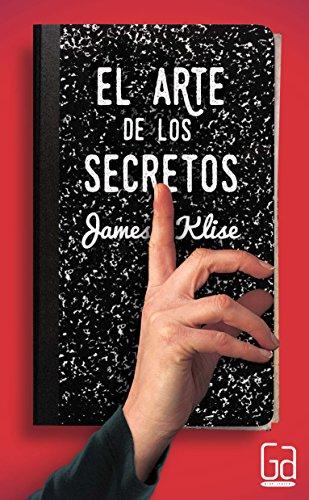 9788467582734: El arte de los secretos