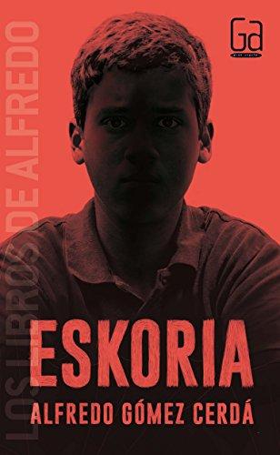 9788467584127: Eskoria (Los libros de...)
