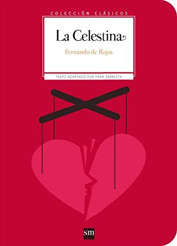 9788467591187: La Celestina (Clásicos)