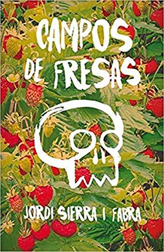 9788467593945: Campos de fresas (Spanish Edition)