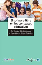 9788467617917: El software libre en los contextos educativos (R) (2009) -PLEASE ASK IF AVAILABLE BEFORE ORDERING-