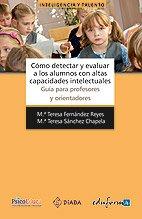 9788467651041: Cómo detectar y evaluar a los alumnos con altas capacidades intelectuales (Spanish Edition)