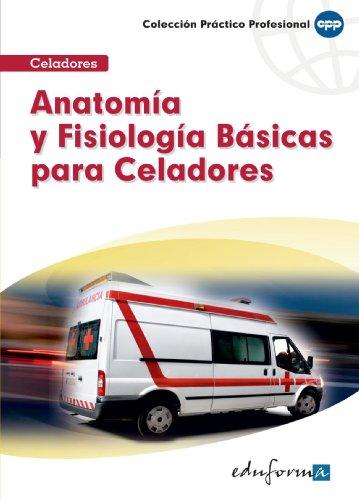 Anatomia Y Fisiologia - AbeBooks