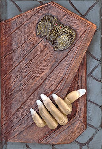 9788467701999: Mi diario de vampiros / My Diary of Vampire (Spanish Edition)