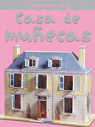 9788467703382: Historias de casa de muñecas
