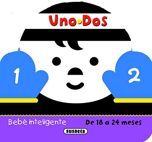 9788467704570: Uno - Dos