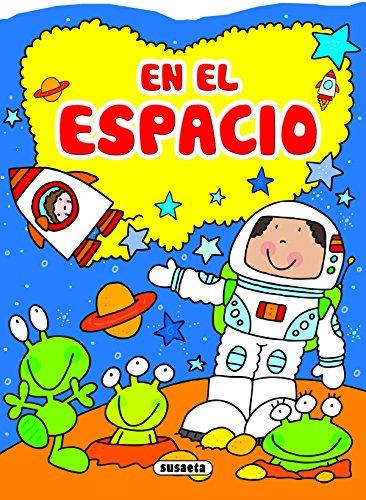 9788467710663: En el espacio