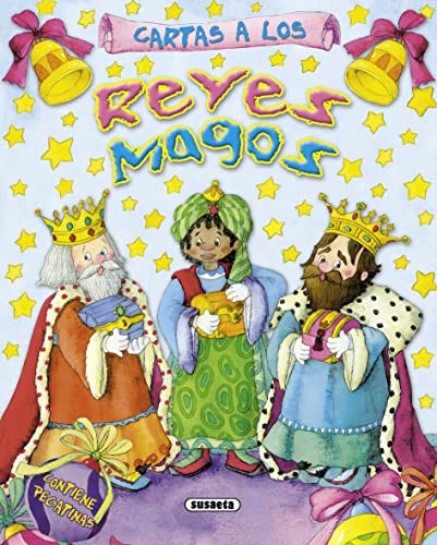 9788467710731: Carta a los reyes magos / Letter to Santa Claus (Spanish Edition)